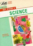 Science (Key Stage 3 Study Guides), Booth, Graham, McDuell, G.R., Very Good Book