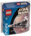 LEGO Baukästen mit Star Wars-Thema
