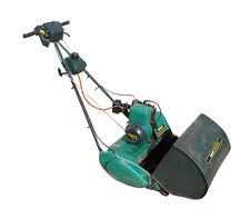 Qualcast 4 Stroke Petrol Push Mowers