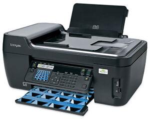 Lexmark-Prospect-Pro205-All-In-One-Inkjet-Printer