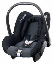 Auto-Kindersitze ohne Isofix Citi