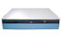 Blu-Ray & DVD Players: Sony BDP-S1 Blu-Ray Player Blu-Ray Player, Progressive Scan, Built-In Dolby D...