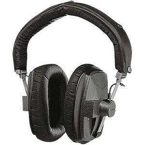Beyerdynamic DT150 Pro Studio Headphones - 250 Ohm Version