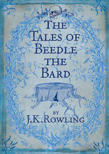 The-Tales-of-Beedle-the-Bard-Standard-Edition-J-K-Rowling-Very-Good-074