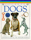 Dogs by Dorling Kindersley Ltd (Paperback, 1997)