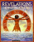Revelations: The Wisdom of the Ages by Paul Roland (Hardback, 1995)