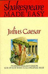 Julius-Caesar-Shakespeare-Made-Easy-William-Shakespeare-Acceptable-Book