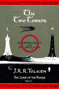 The-Lord-of-the-Rings-Two-Towers-Vol-2-J-R-R-Tolkien-Very-Good-0007637691