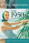 The 1950s by William H. Young (Hardback, 2004)