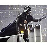 stormtrooper2244