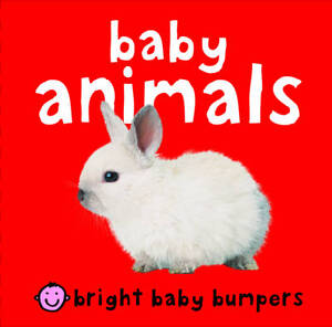 Baby-Animals-Roger-Priddy-Very-Good-Book