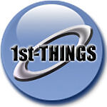 1st.things
