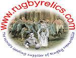 rugbyrelics*com