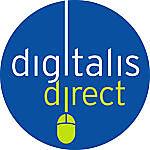 digitalis-direct