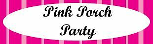 pink_porch_party
