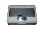 Canon SELPHY CP400 Digital Photo Thermal Printer