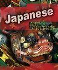 Japanese by Kamini Khanduri (Hardback, 2003)