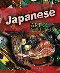 Khanduri, Kamini, Japanese  (World Art & Culture) (World Art and Culture), Very