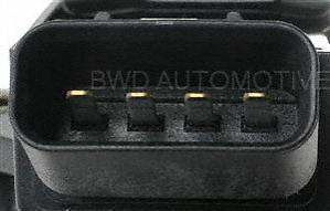 BWD-Automotive-E864-Ignition-Coil