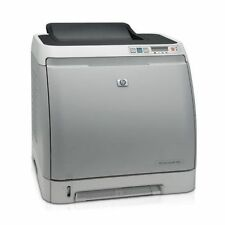 HP LaserJet Computer-Laserdrucker mit USB 2.0