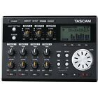 Tascam DP-004 Digital Multi Track Recorder