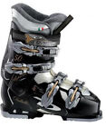 Dalbello 7.5 Size Downhill Ski Boots for Women