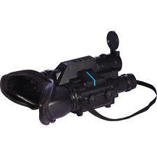 49bdfc88c6042 JAKKS Pacific Spy Net Night Vision Goggles for sale online