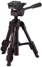 Velbon Camera Tripods and Monopods for Camcorder