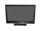 Black TVs with Flat Screen