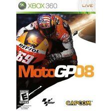 Jeux vidéo allemands pour Microsoft Xbox 360 capcom