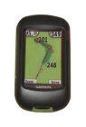 Garmin Approach G3 Sports (Golfing) GPS