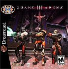 Quake SEGA Video Games