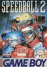 Speedball 2 (Nintendo Game Boy)
