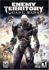 Quake Boxing PC Video Games
