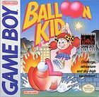 Balloon Kid (Nintendo Game Boy)
