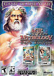 age of mythology 2 product key