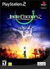 Jade Cocoon 2 (Sony PlayStation 2, 2001)