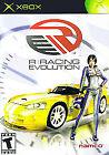 R: Racing Evolution (Microsoft Xbox, 2003)