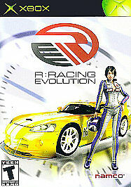 R-Racing-Evolution-Xbox-2003