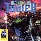 Yoot Tower (PC, 1998)