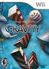 Professor Heinz Wolff's Gravity (Nintendo Wii, 2009)