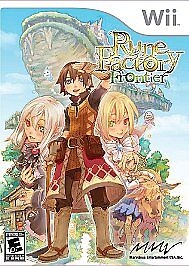 Nintendo-Wii-Rune-Factory-Frontier-VideoGames