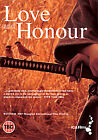 Love And Honour (DVD, 2009)