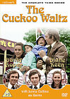 The Cuckoo Waltz - Series 3 - Complete (DVD, 2011)