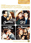 Greatest Classic Films - Best Picture Winners (DVD, 2009, 2-Disc Set)