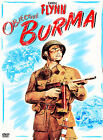 Objective, Burma (DVD, 2003)