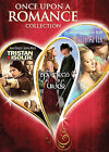 Once Upon a Romance Collection (DVD, 2009, 3-Disc Set, Checkpoint; Sensormatic; Widescreen)