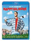 Happy Gilmore (Blu-ray, 2010)