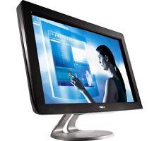 Computer-Monitore mit Kopfhörerbuchse, HDMI Standard Videoeingängen