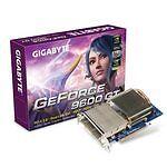 Chipsatz/GPU-Hersteller NVIDIA Speichergröße 512MB Grafik-& Videokarten mit GDDR3-Speichertyp auf PCI Express x16